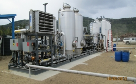 salmon-arm-bio-gas-plant-oct-2012-006