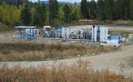 salmon-arm-bio-gas-plant-oct-2012-015