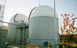imgl3175_digesters_with_ribbon