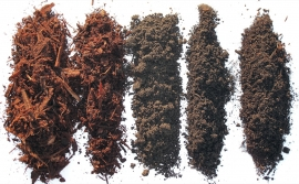 soil-and-mulch-products