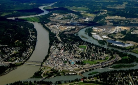 city-of-quesnel