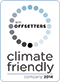 climate-friendly